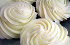 Receita-do-buttercream-de-chocolate-branco