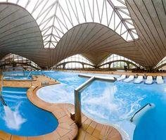 Thalassotherapy Centre   Gloria Palace San Agustín Thalasso & Hotel, Gran Canaria