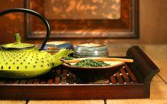 Hd Wallpaper 4k, Food Wallpaper, Wallpapers, Japanese Bathroom, Japanese Tea Set, Types Of Tea, Chinese Tea, 4k Hd, Tea Ceremony