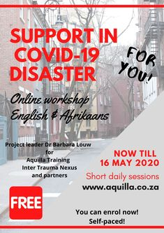 Aquilla Training provides CPD and Webinars for various professional bodies. This is a joint venture between Inter Trauma Nexus, Aquilla Financial Solutions and Aquilla Wellness Solutions. Legal Advisor, Business Advisor, Trauma, Cool Words, Ministry, Leadership, Strength, Workshop, Inspirational Quotes