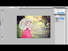 Florabella timeline cover templates - how to video