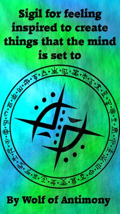 Welcome! Please read the FAQ before asking questions! This blog is run by two admins, the main being Phelan, and my/his secondary, Flae. Posts you'll find here, have to do with spirituality, occultism, esotericism, and mysticism among other things. Might see a wolf image here or there.  PAID Sigil, and reading commissions are open!INQUIRE ABOUT PAID READINGS