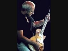 Mark Knopfler - Sultans of Swing part 2 - BEST VERSION EVER!