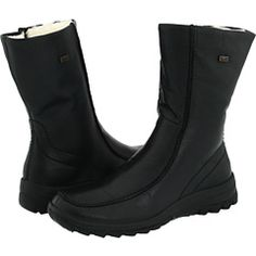 rieker Z7170 eikie 70 boots
