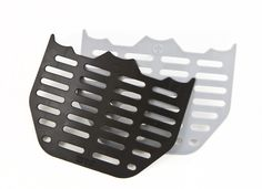 ModuLoader Pocket Shield - Raven Concealment Systems http://raven-concealment-systems1.mybigcommerce.com/moduloader-pocket-shield/ $24.99