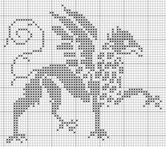 19_pattern.jpg (830×736)