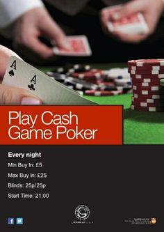 Learn to play poker cash game galaxy gtx 750 ti single slot