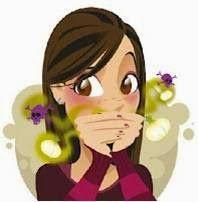 Cómo evitar el mal olor en los cubos de basura