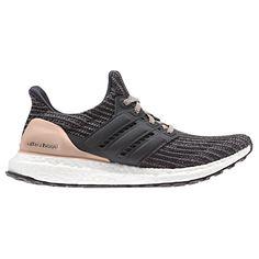 0109cd1c3eb adidas Ultra Boost - Women s Closed Toe Shoes