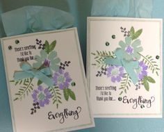 2016 Using FREE stamp from April PP Kit Created by Patricia Allison using color combo Pool Party, Lavender Lace, (retired) Wild Wasabi, and Basic Gray.
