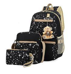 cf17f0fcaf05 175 Best Shoulder Bags for School images