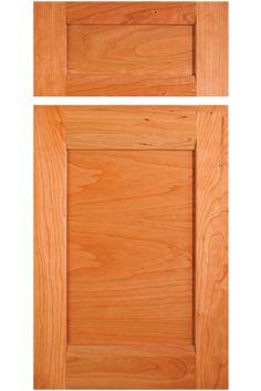 1000 ideas about stile rail interior doors on pinterest for Door rails and stiles