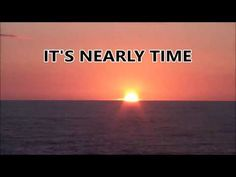 It's Nearly Time Classical Cinematic Composed By Artificial Intelligence Jukedeck Music AI Artificial Intelligence, Celestial, Sunset, Music, Youtube, Outdoor, Musica, Outdoors, Musik