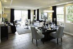 Terraces at Inspirada, a KB Home Community in Henderson, NV (Las Vegas) #inspirada #newhomes #henderson