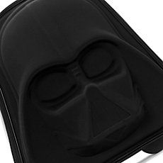 Alla våra Star Wars produkter
