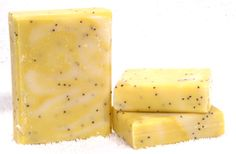 How to Create or Design a Basic Soap Recipe - Soap Making Recipes - How to Make Natural Soap at Home