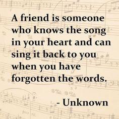 https://quotesstory.com/good-quotes/friendship-quotes/friendship-quotes-true-friendship/  #FriendshipQuotes