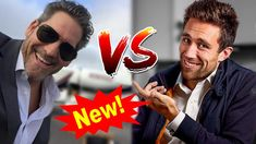 GRANT CARDONE VS MEET KEVIN COMPLICATION (BULL$#!T) Grant Cardone, Public Speaking, Latest Video, Entrepreneurship, How To Become, Interview, Success, Meet, Guys