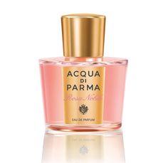 Parfum Rosa Nobile d'Acqua di Parma http://www.vogue.fr/beaute/shopping/diaporama/parfums-rentree-2014/19955/image/1042148#!rosa-nobile-d-acqua-di-parma