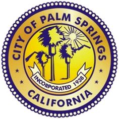 City Of Palm Springs | Inland Empire - Southern California