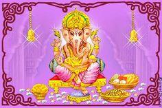 This #GaneshChaturthi take a #pledge to keep this world clean with Mati #Ganesh.  #Ganesha #ganesutsav #lordganesh