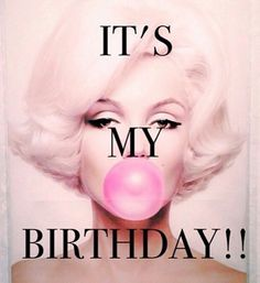 first birthday photoshoot Happy Birthday Artist, Happy Birthday To Me Quotes, Happy Birthday Wishes Messages, Birthday Girl Quotes, Happy Birthday Images, Happy Birthday Greetings, Birthday Sentence, 40 Y Fabuloso, Birth Month Quotes