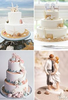33 Ideas para una Boda en la Playa Wedding foods Bodas Sencillas, Bodas, Bodas Mexicanas, Bodas En La Playa, Bodas Vintage, Bodas De Plata, Boda Mexicana, Boda Civil, Boda Al Aire Libre, invitaciones De Boda Originales, Boda Decoracion, Boda Sencillas, invitaciones De Boda #bodassencillas #bodas #bodasmexicanas Wedding Costs, Our Wedding, Destination Wedding, Dream Wedding, Wedding Decor, Beach Wedding Bouquets, Beach Wedding Photos, Beach Weddings, Wedding Beach