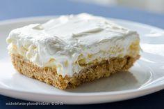 Biscuits Graham, Holiday Baking, Desert Recipes, Graham Crackers, Cooking Time, Vanilla Cake, Fudge, Sweet Recipes, Bakery