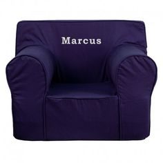 Customized Chairs Are Not Returnable Backrest Pillow, Tub Chair, Slipcovers, Bean Bag Chair, Accent Chairs, Armchair, Comfy, House Design, Pillows