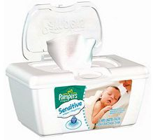 NEW Pampers Cruisers Diapers and Pampers Wipes Coupons on http://hunt4freebies.com/coupons