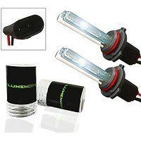 Cheap Lumenon 9005 Hb3 HID Xenon Conversion Headlight Replacement Bulbs 8k 8000k…
