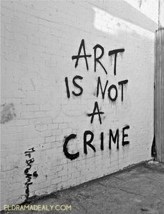 banksy art but destroying things that own to others is Banksy Graffiti, Graffiti Quotes, Banksy Artwork, Graffiti Wall, White Aesthetic, Aesthetic Grunge, Aesthetic Art, Aesthetic Pictures, Poster Design