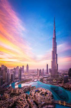 Architecture Discover 45 Examples of Burj Khalifa Dubai In Dubai Visit Dubai Dubai City Dubai Map Places To Travel Places To Go Travel Destinations Dubai Holidays Dubai Travel Dubai Vacation, Dubai Travel, Dream Vacations, Places To Travel, Travel Destinations, Places To Visit, Taj Mahal India, Dubai Holidays, Dubai City
