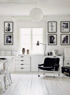 maison noir et blanc couleurs dun intrieur chaleureux clem