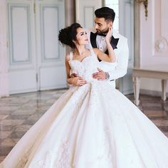 LOVE Wedding Couple Poses Photography, Indian Wedding Photography, Wedding Poses, Wedding Couples, Photography Poses, Wedding Dresses, Bearded Lady, Muslim Couples, Couple Posing