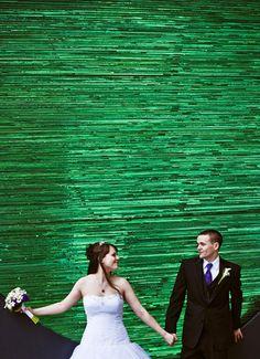 Hotel Murano - Tacoma Wedding Venues
