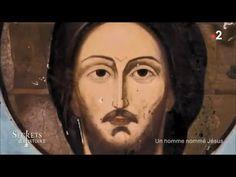 Secrets d'Histoire - Un homme nommé Jésus (Intégrale) - YouTube Jesus, Believe In God, Ancient Egypt, Mythology, Religion, Halloween Face Makeup, Movie Posters, Officiel, Comprehension