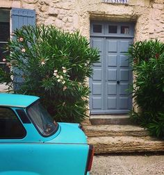 Repost from our very own Owner/Buyer getting color inspiration in Provence. Beautiful Images, Provence, Color Inspiration, Instagram Posts, Provence France