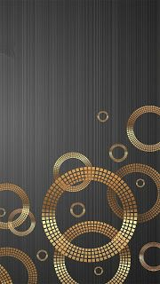 احدث خلفيات ايفون X Iphone Wallpapers Tumblr Android Wallpaper Butterfly Wallpaper Phone Wallpaper