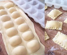 What do you use your ice tray for? To make ice, right? Turns out there are far…