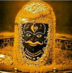 Shiva Tandav, Rudra Shiva, Shiva Parvati Images, Shiva Art, Shiva Statue, Lord Shiva Pics, Lord Shiva Hd Images, Lord Shiva Family, Lord Shiva Hd Wallpaper