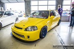 The best images of Modified Honda Civic EK Tuning Civic Jdm, Honda Civic Hatchback, Ek Hatch, Tuner Cars, Car Manufacturers, Cars And Motorcycles, Ideas, Retro Cars, Cars Motorcycles