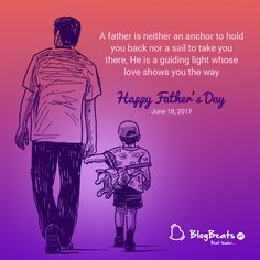 How To Show Love, Happy Fathers Day, Festivals, Special Events
