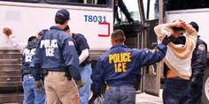 Immigrant worker seeks refuge in church as ICE carries out raids in western Massachusetts - World Socialist Web Site