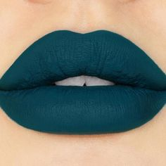 Sugarpill Cosmetics Lipstick - at Beauty Bay Lip Art, Lipstick Art, Lipstick Shades, Lipstick Colors, Liquid Lipstick, Purple Lipstick, Burgundy Lipstick, Liquid Makeup, Lip Gloss Colors