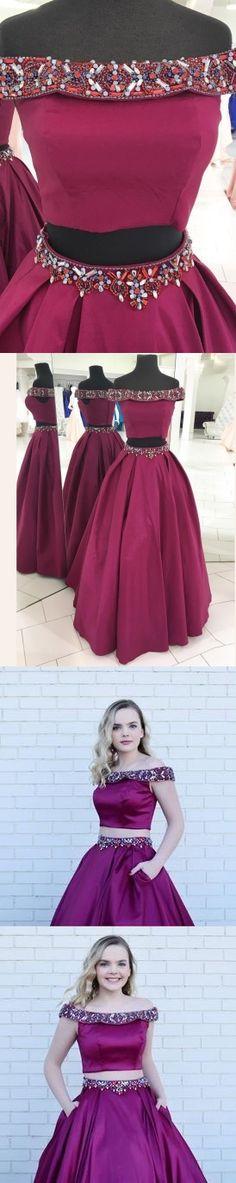 prom dresses long,prom dresses for teens,prom dresses cheap,junior prom dresses,beautiful prom dresses,prom dresses 2018,gorgeous prom dresses,prom dresses unique,prom dresses elegant,prom dresses classy,prom dresses modest,prom dresses simple,prom dresses two pieces,prom dresses a line #annapromdress #prom #promdress #evening #eveningdress #dance #longdress #longpromdress #fashion #style #dress
