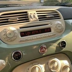 Mint Green Aesthetic, Aesthetic Colors, Beige Aesthetic, Aesthetic Vintage, Aesthetic Photo, Aesthetic Pictures, Pretty Cars, Jolie Photo, My Favorite Color