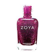 Zoya - Nail Polish in Nova - $9