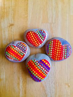 Points in heart Mandala Design, Mandala Art, Creative Kids, Easy Drawings, Adult Coloring, Doodles, Wallpaper, Heart, Crafts