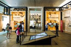 Bill & Melinda Gates Foundation Visitor Center, Seattle: See 487 reviews, articles, and 118 photos of Bill & Melinda Gates Foundation Visitor Center, ranked No.28 on TripAdvisor among 454 attractions in Seattle.